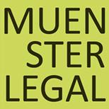 MUENSTER LEGAL LOGO